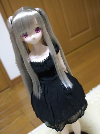 P1010330-02