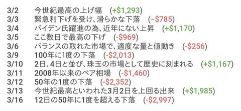 148EA7DD-057F-47DF-B9D5-661343C34D2D