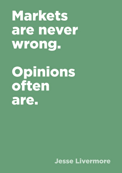 opinions-jesse-livermore-trading-rules