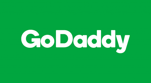 featured_godaddy-1024x563