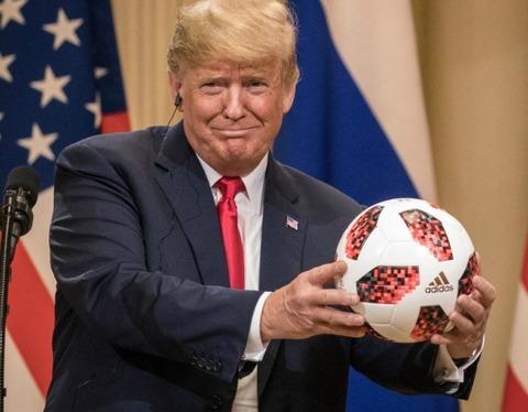 donald-trump-vladimir-putin-soccer-ball-650