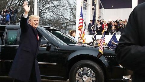 Donald-Trump_car_top-image-866x487