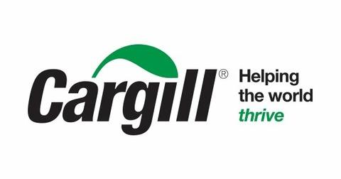 Cargill-Global-Scholars-Program-2018
