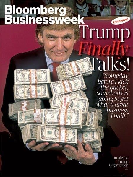 trump-cover-450
