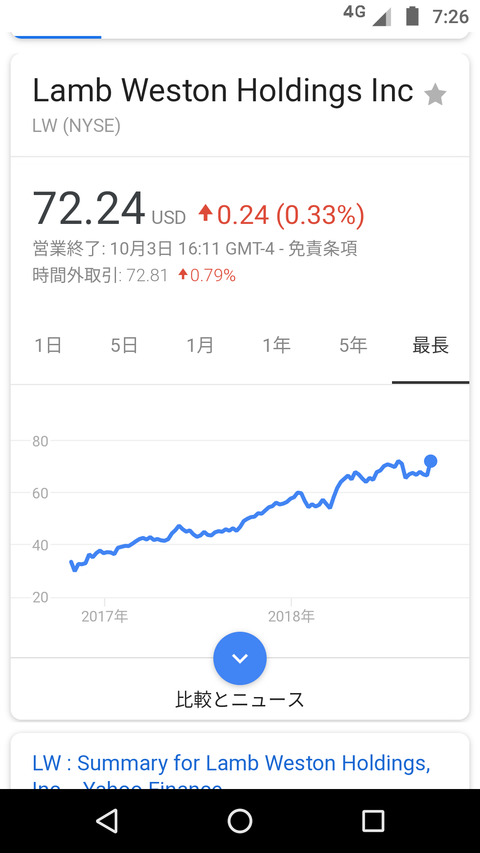 Screenshot_20181004-072637