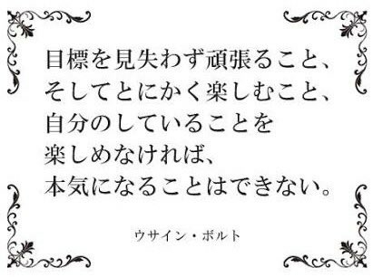 [画像:cccb8872.jpg]