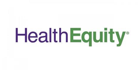 healthequitylogo