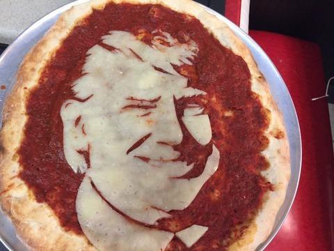 trump-pizza-2-5734c8d23df78c6bb0ed7c3c