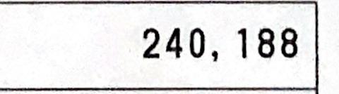 9068A7E4-15B5-4A6E-8C6A-3D0340708ED7