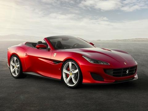 ferrari-will-build-an-electric-supercar-to-take-on-tesla-w1280