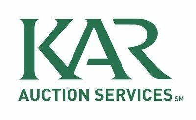 KAR_Auction_Services_Inc_to-d7a375a2b63d60fdcc07e577f25470c6