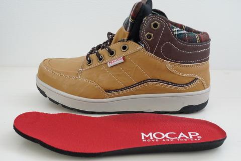 MOCAP安全靴 (7)
