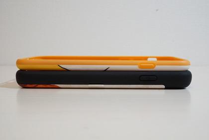 iPhone7コカコーラ (33)