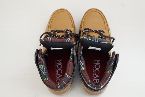 MOCAP安全靴 (11)