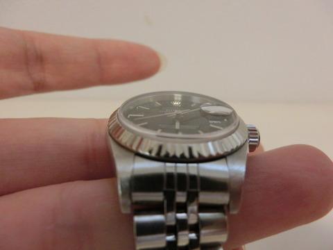 時計のケース7
