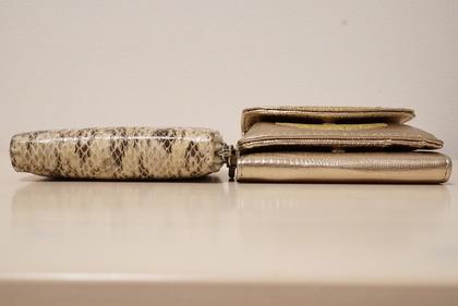 dinosリップモチーフミニ財布 (11)