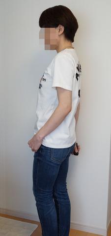 AVIREX Tシャツ18