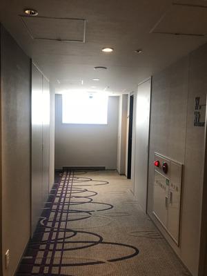 ホテルオーレ2018-05 (39)