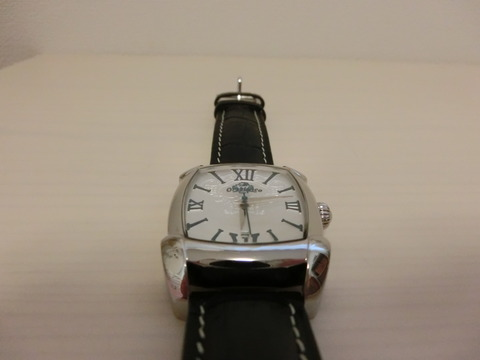 時計のケース15