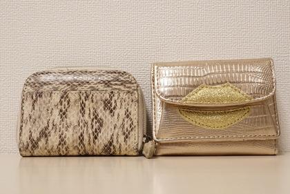 dinosリップモチーフミニ財布 (13)