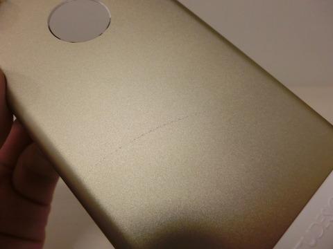 iPhone6 ケース17