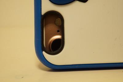 iPhone7 13