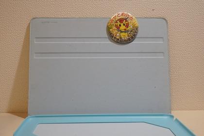 iPadiPad スマイルケース29