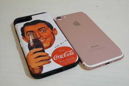 iPhone7コカコーラ (6)