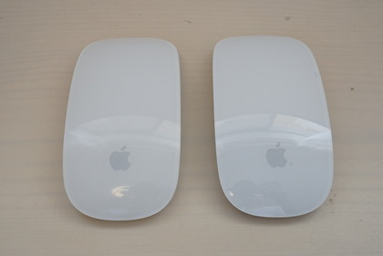 Magic Mouse2 (7)