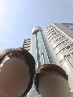 2017熱海旅行 (8)-R