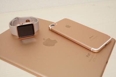 iPhone7 9