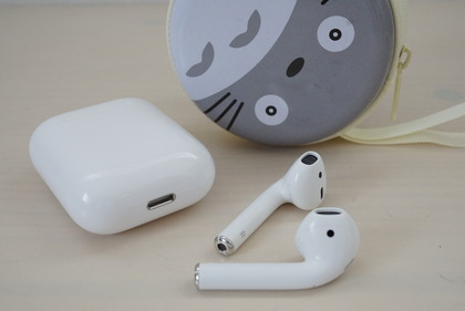 AirPods (22)
