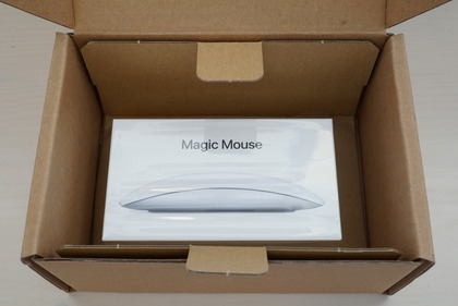 Magic Mouse2 (1)