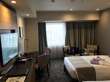 ホテルオーレ2018-05 (9)