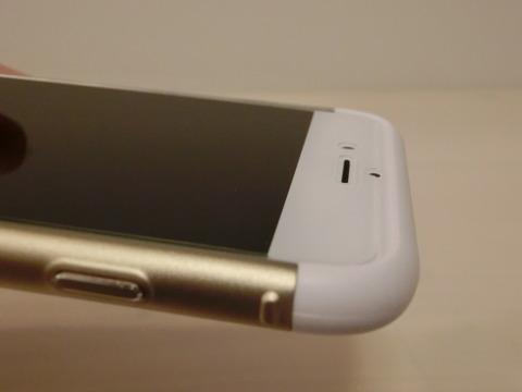 iPhone6 ケース20