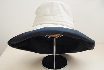 サンバリア帽子 (11)