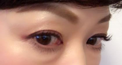 SUQQU絢撫子2-R