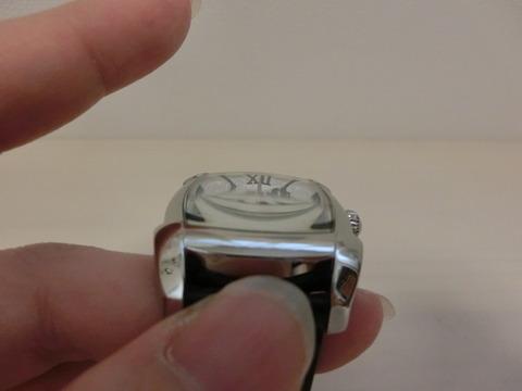 時計のケース5