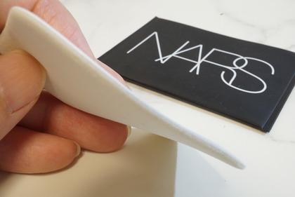 NARSパウダー (13)