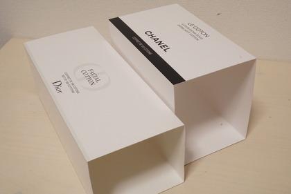 CHANEL Dior コットン (10)