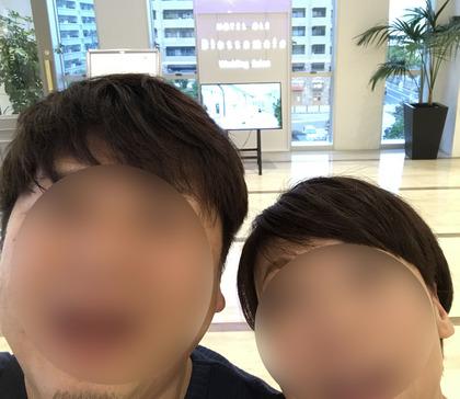 ホテルオーレ2018-05 (19)-R