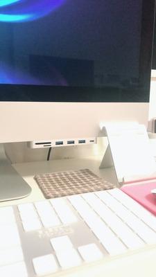 iMac (1)