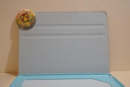 iPadiPad スマイルケース27