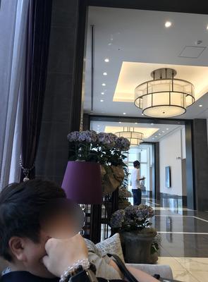 ホテルオーレ2018-05 (41)-R
