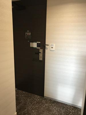 ホテルオーレ藤枝 (11)