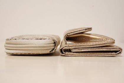 dinosリップモチーフミニ財布 (12)