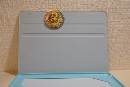 iPadiPad スマイルケース28