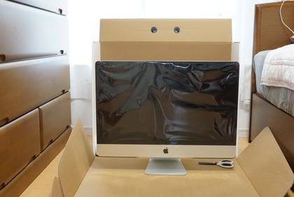 iMac27inch (16)