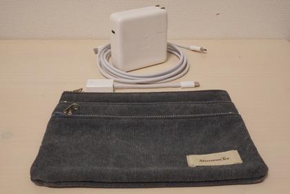 MacBookProアクセサリ (11)