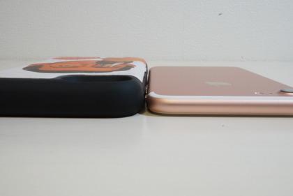 iPhone7コカコーラ (7)